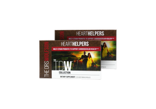 Load image into Gallery viewer, Buy Two - Heart Helpers Probiotic