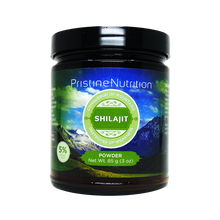 Load image into Gallery viewer, Shilajit Powder