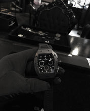 Load image into Gallery viewer, Blackout Concept Pilot P-01 Chrono