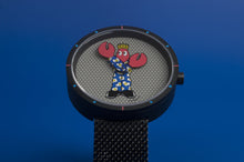 Load image into Gallery viewer, Anicorn × Philip Colbert Lobster Watches