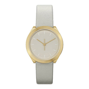 Normal Timepieces Hibi Ø32 H01-L15GR