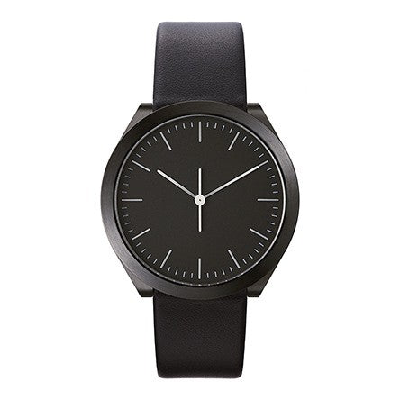 Normal Timepieces Hibi Ø38 Men's H24-L18BL