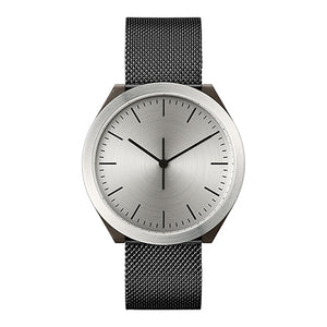 Normal Timepieces Hibi Ø38 Men's H21-M18BL