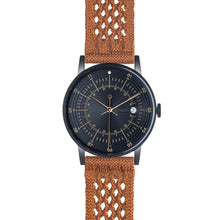 Load image into Gallery viewer, Squarestreet SQ38 Plano watch, PS-53