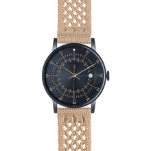 Load image into Gallery viewer, Squarestreet SQ38 Plano watch, PS-57