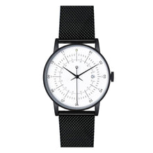 Load image into Gallery viewer, Squarestreet SQ38 Plano watch, PS-74