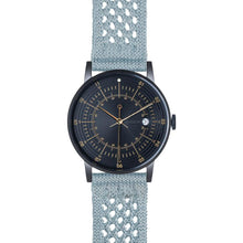 Load image into Gallery viewer, Squarestreet SQ38 Plano watch, PS-58