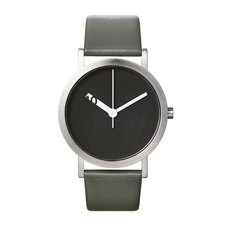 Normal Timepieces Extra Normal Grande EN22-L20GR
