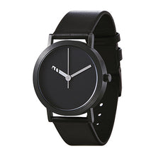 Load image into Gallery viewer, Normal Timepieces Extra Normal Grande EN23-L20BL