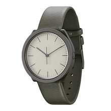 Load image into Gallery viewer, Normal Timepieces Hibi Ø38 Men's H23-L18GR