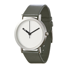 Load image into Gallery viewer, Normal Timepieces Extra Normal Grande EN21-L20GR