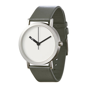 Normal Timepieces Extra Normal Grande EN21-L20GR