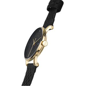 Squarestreet SQ38 Plano watch, PS-59
