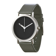 Load image into Gallery viewer, Normal Timepieces Extra Normal Grande EN22-L20GR