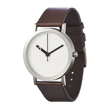 Load image into Gallery viewer, Normal Timepieces Extra Normal Grande EN21-L20BR