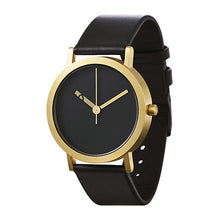Load image into Gallery viewer, Normal Timepieces Extra Normal Grande EN24-L20BL