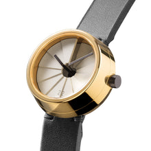 Load image into Gallery viewer, 22Studio 4D Concrete Watch 30mm Jazz Edition