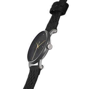Squarestreet SQ38 Plano watch, PS-52