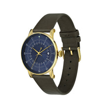 Load image into Gallery viewer, Squarestreet SQ38 Plano watch, PS-92