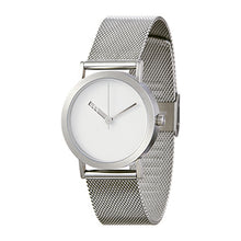Load image into Gallery viewer, Normal Timepieces Extra Normal EN02-M18SS