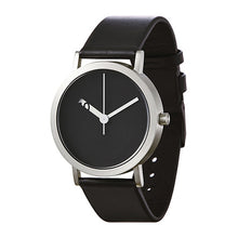 Load image into Gallery viewer, Normal Timepieces Extra Normal Grande EN22-L20BL
