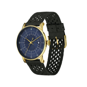Squarestreet SQ38 Plano watch, PS-93