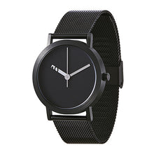Load image into Gallery viewer, Normal Timepieces Extra Normal Grande EN23-M20BL