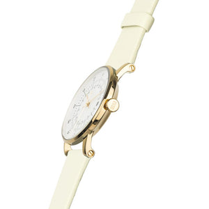 Squarestreet SQ38 Plano watch, PS-20