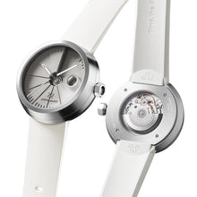 Load image into Gallery viewer, 22Studio 4D Concrete Watch Automatic Daylight Edition