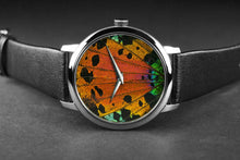 Load image into Gallery viewer, Khamama Psychedelic 1773 Timepiece