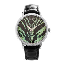 Load image into Gallery viewer, Khamama Celeste 1773 Timepiece