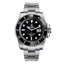 Load image into Gallery viewer, Blackout Concept Ocean Master S
