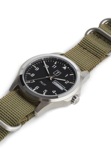 T-Watches Pilot