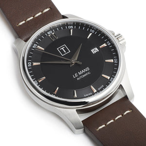 T-Watches Le Mans