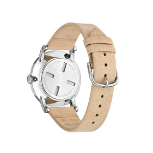Squarestreet SQ38 Plano watch, PS-83