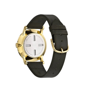 Squarestreet SQ38 Plano watch, PS-92