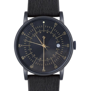 Squarestreet SQ38 Plano watch, PS-15