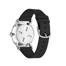 Load image into Gallery viewer, Squarestreet SQ38 Plano watch, PS-82