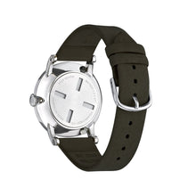 Load image into Gallery viewer, Squarestreet SQ38 Plano watch, PS-85
