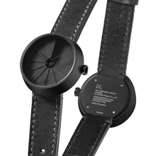 Load image into Gallery viewer, 22Studio 4D Concrete Watch 42mm Shadow Edition