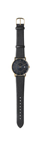 Squarestreet SQ38 Plano watch, PS-36