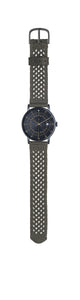 Squarestreet SQ38 Plano watch, PS-54