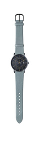 Squarestreet SQ38 Plano watch, PS-67