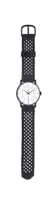 Squarestreet SQ38 Plano watch, PS-39