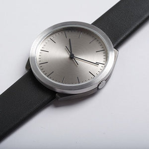 Normal Timepieces Hibi Ø38 Men's H21-L18BL