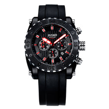 Load image into Gallery viewer, Jiusko Men's, Sport, Chrono, Quartz, 300M, 51LB11