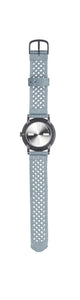 Squarestreet SQ38 Plano watch, PS-58