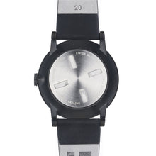 Load image into Gallery viewer, Squarestreet SQ38 Plano watch, PS-16