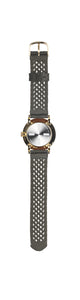 Squarestreet SQ38 Plano watch, PS-46