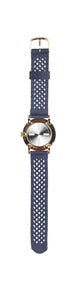 Squarestreet SQ38 Plano watch, PS-62